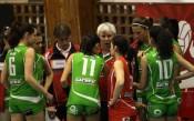 Стара Загора ще има женски волейболен отбор