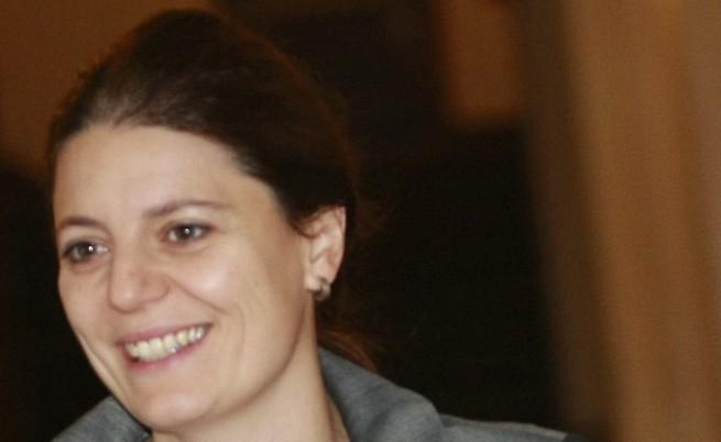 Шефката на премиерския кабинет съдействала на Пенгезов и Петков