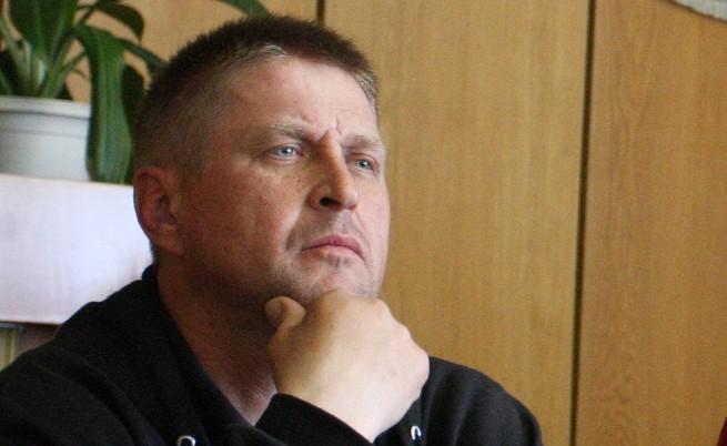 Сепаратистите поставиха условия за преговори за наблюдателите на ОССЕ