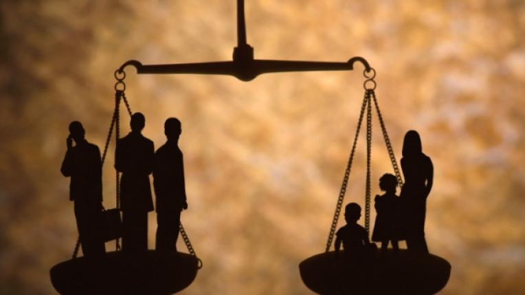 работа семейство професия баланс везна