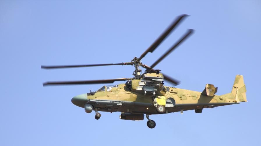 Русия отговаря на натовските патрули в балтийските страни с военни учения