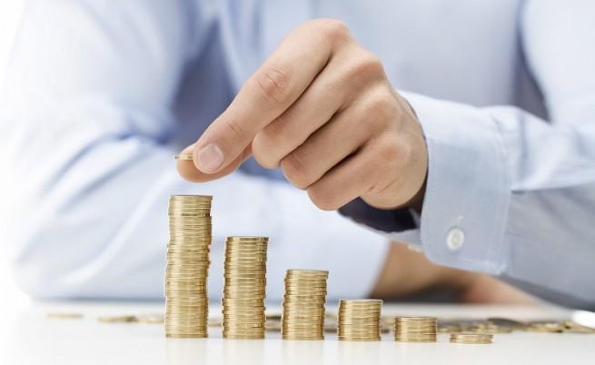 Заради кризата с КТБ се засилва интересът към инвестиции в имоти