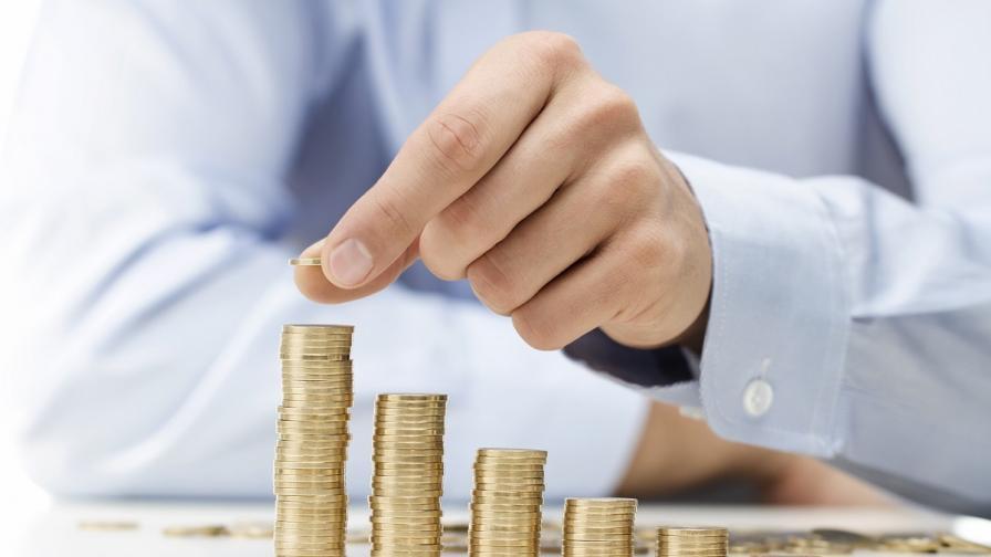 Вдигат пенсиите с 2,7 на сто от 1 юли