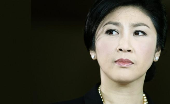 Конституционният съд на Тайланд постанови, че премиерът трябва да се оттегли