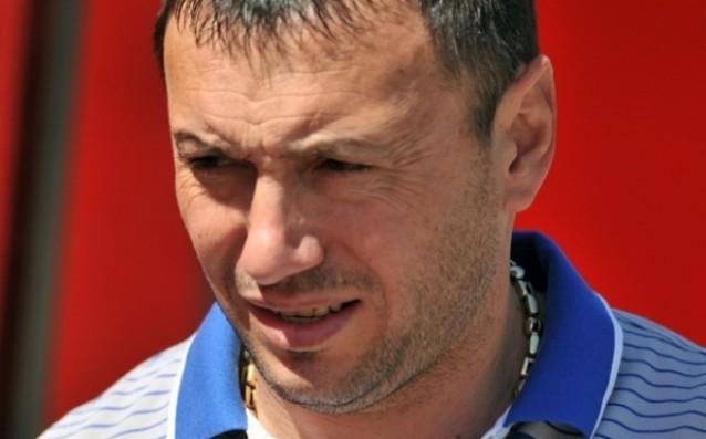 ФК Септември: Болката е неoписуема