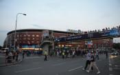 Чехия няма да подава кандидатура за  домакинство на Евро 2020