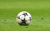 Уелс кандидатства за домакинство на Евро 2020 с град Кардиф