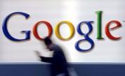 Три важни новости в обновения браузър Chrome