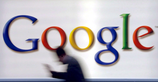 Технологии Три важни новости в обновения браузър Chrome Новата версия