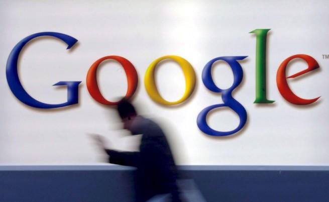 Google разработва свои процесори за устройствата си