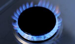 Цената на газа пада, но не и тази на парното