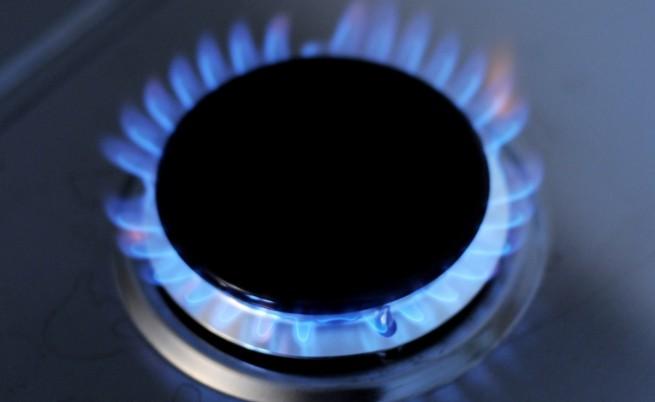 """Русия спира газа към българския """"Овъргаз"""" догодина"""