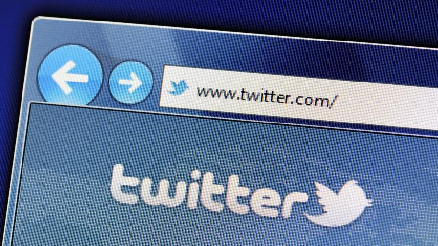 Хаштагът - случайно откритие, което промени интернет