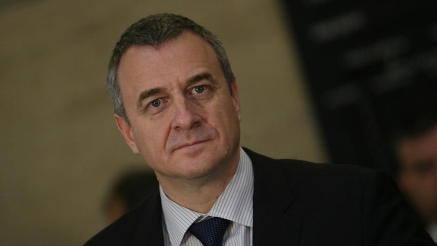 Цветлин Йовчев