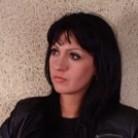Ирина Русева