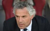Донадони се извини за позора в Неапол