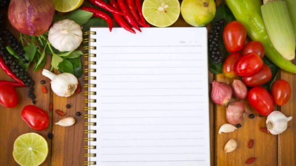 Стряскащи факти за някои хранителни продукти