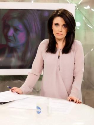 Мира Иванова