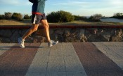 Шампионите защитиха титлите си на 20 км спортно ходене