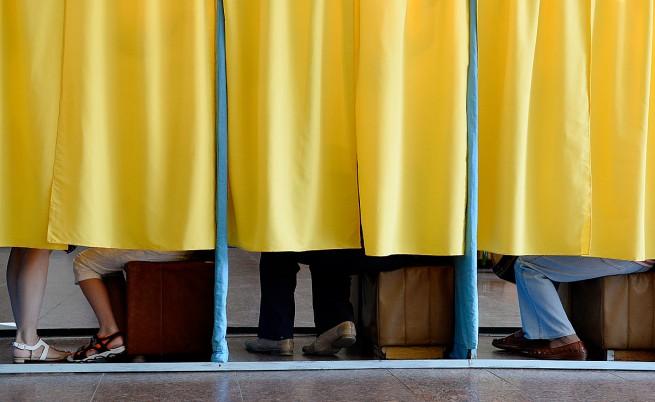 Крайнодесни и евроскептични партии постигнаха силни резултати на европейските избори