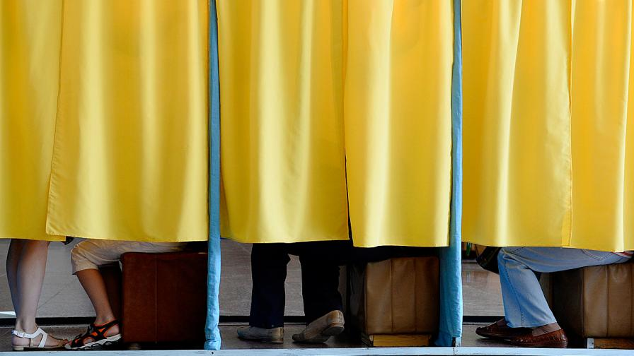 Евроизборите – успех за крайнодесни и евроскептици