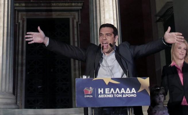 Българката Кунева ще е евродепутат от Гърция