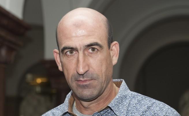 Йордан Лечков съди държавата за над половин милион лева
