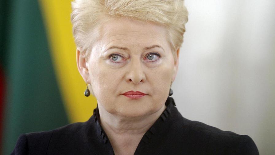 ЕС подписва икономическата част от споразумението за асоцииране с Украйна на 27 юни