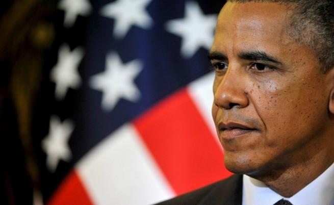 Обама: Малайзийският самолет е свален с ракета