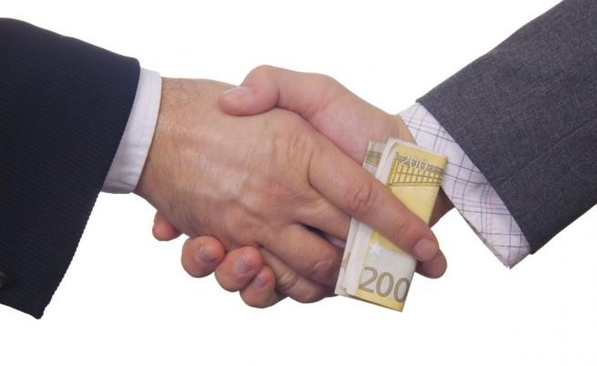 Експерти: И новият закон няма да пребори корупцията