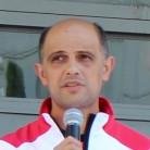 Стефан Дамянов