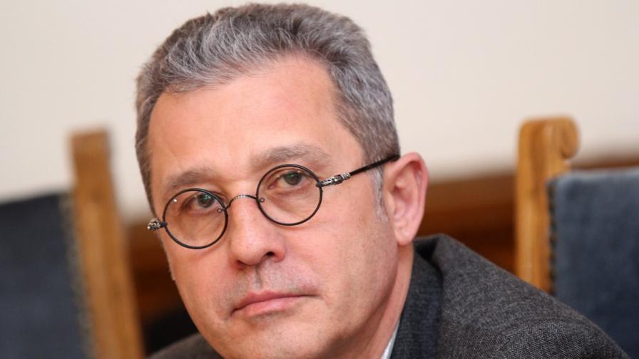 ДПС заговори за обжалване на датата на неплатежособност на КТБ