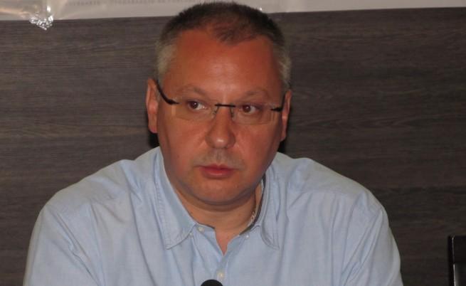 БСП кани парламентарните партии на консултации в петък