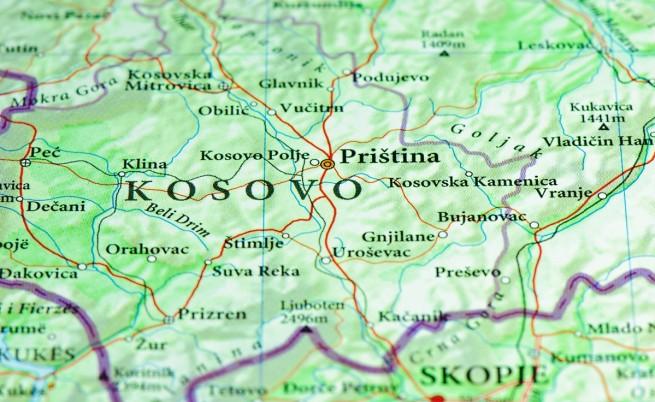 Четири модела за (не)признаване на Косово