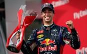 Милионите в банковите сметки на пилотите на Формула 1<strong> източник: Gulliver/Getty Images</strong>