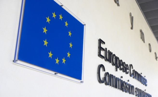 ЕК с план за инвестиции от 300 млрд. евро в икономиката на ЕС