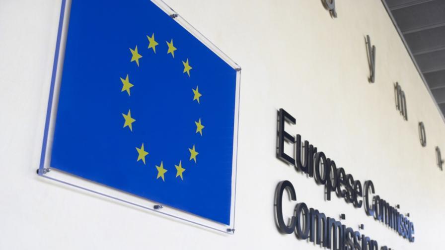 ЕК: Гръцкият референдум е безсмислен