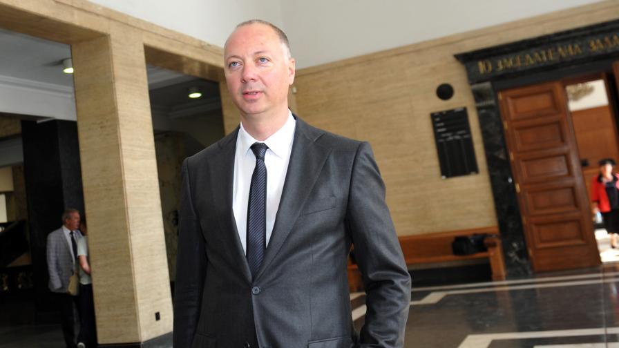 Делото за бюлетините в Костинброд ще се гледа по съкратената процедура