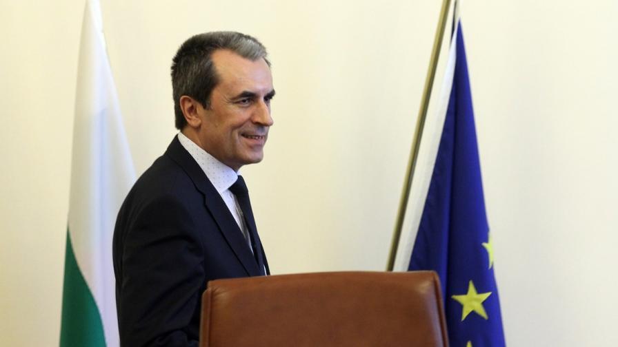 България влиза в Европейската космическа агенция