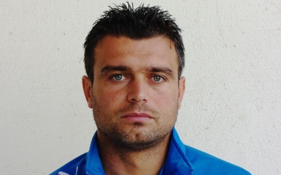 Киселичков с изненадваща оставка в Ураган Бояджик