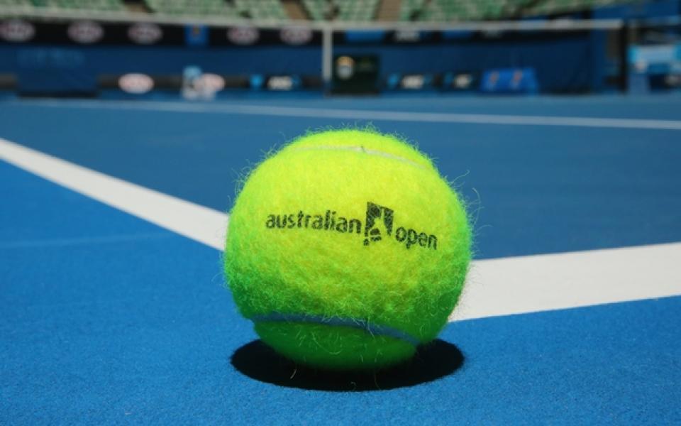 БФТ подкрепя националната кампания Достъп до тенис