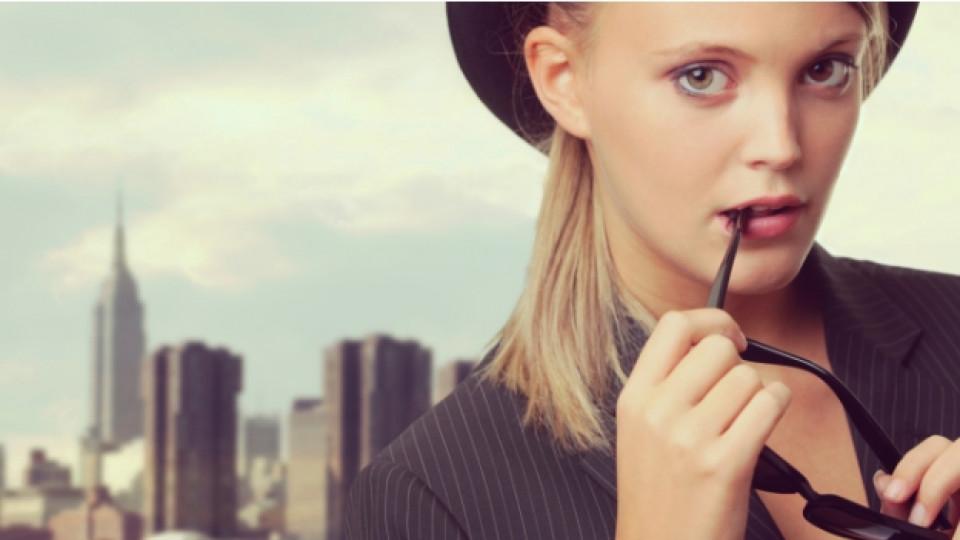 Къде са най-скъпите козметични процедури