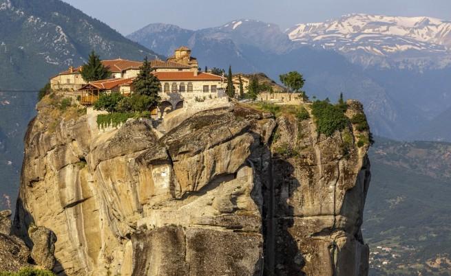 10 места, които да посетиш, преди да умреш