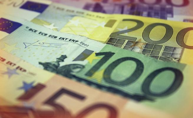 Белгийските терористи се финансират от наркотици и от чужбина