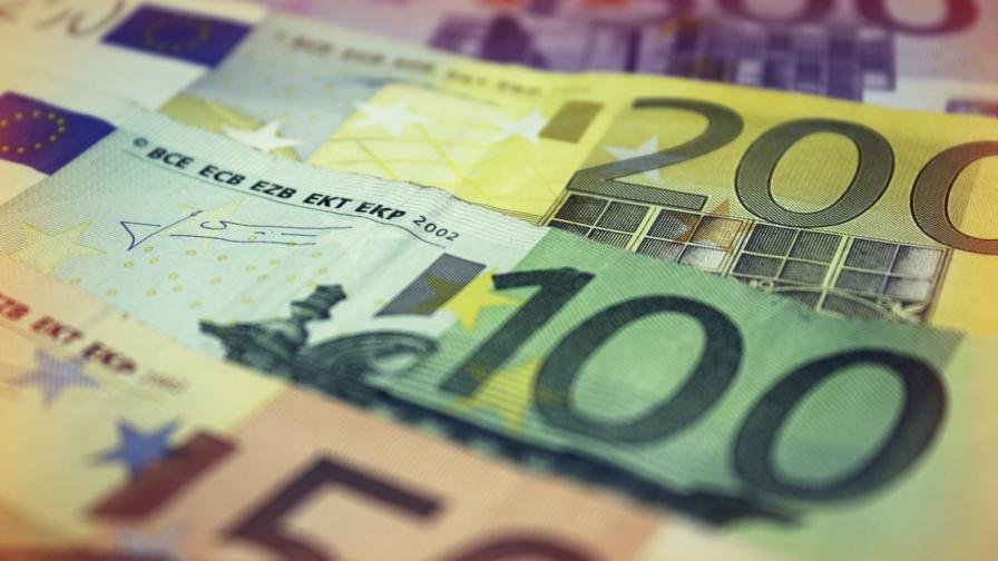 Може да изгубим до 83 млн. евро за земеделие