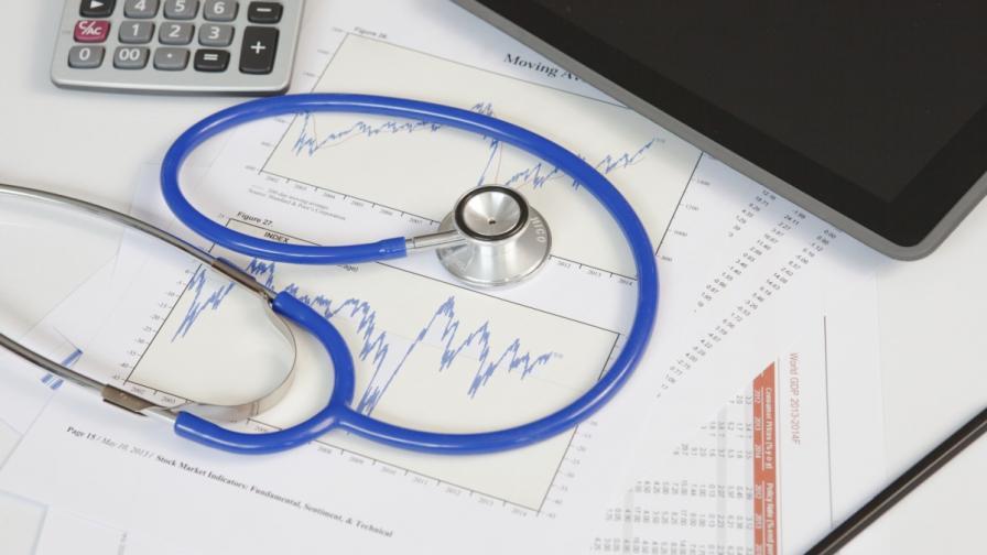 Здравеопазването в САЩ е сред най-неефективните