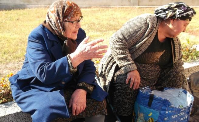 Българите – най-нещастните и най-бедните в ЕС