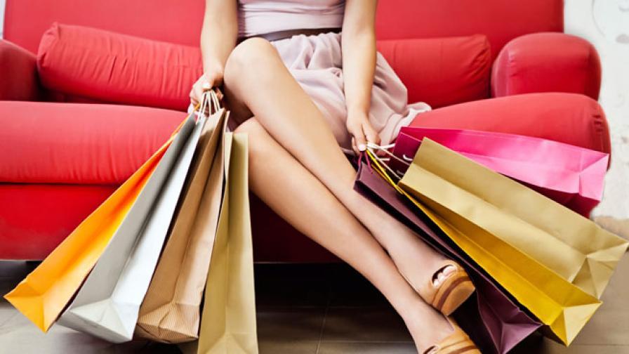 """""""Дойче веле"""": На отдих и шопинг в България"""