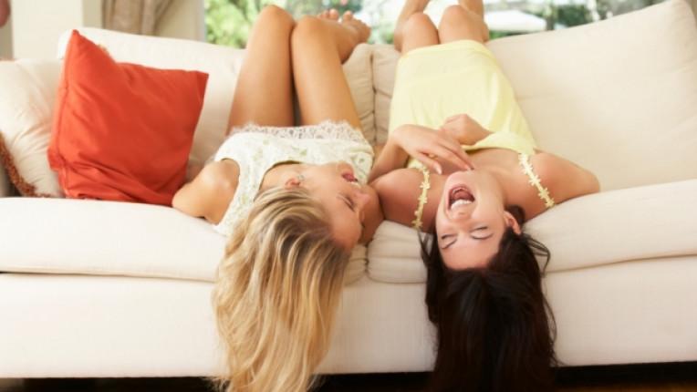 приятелство приятели
