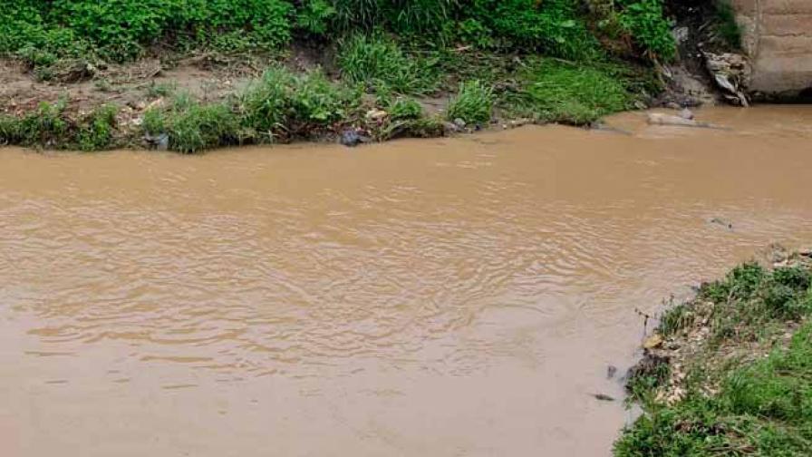 Очакват повишение на водните нива в някои реки